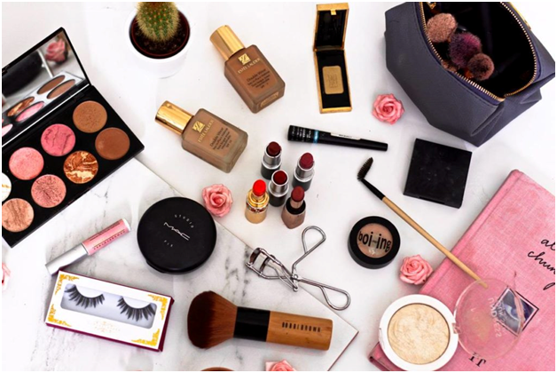 The Ing Gifts For Makeup Artists